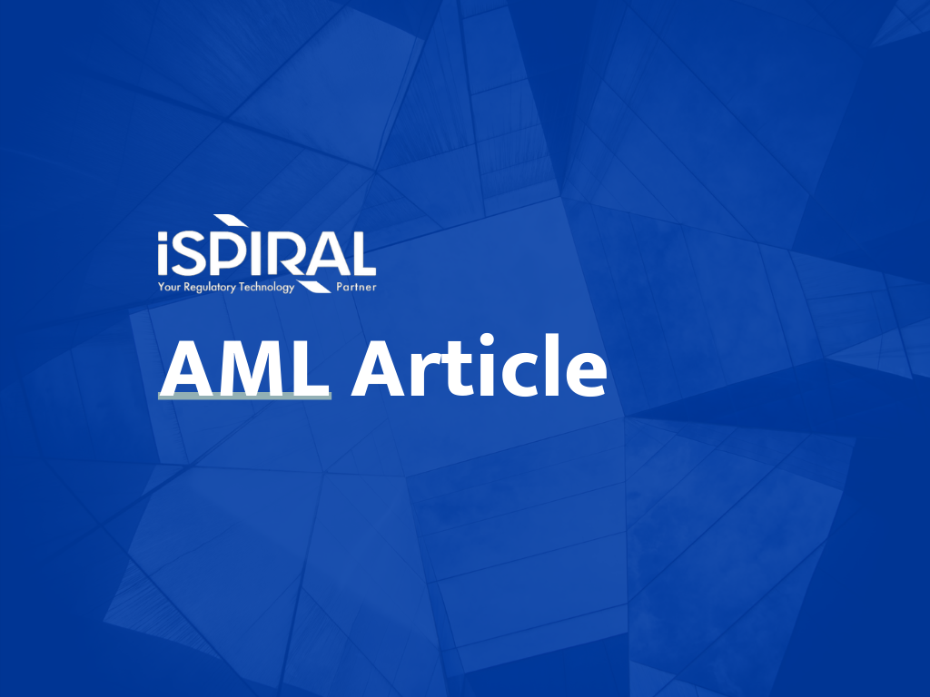 Blog_AML Aritcle