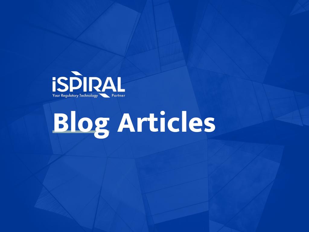 Blog_Blog Articles