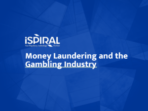 Blog_2020_August_Money Laundering and the Gambling Industry: The Great Challenge to Comply