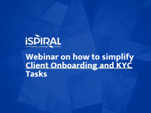News_2020_June_Webinar on how to simplify Client Onboarding and KYC Tasks