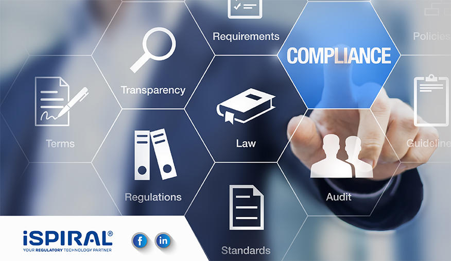 Blog_2019_June_Innovative AML and KYC Solutions Based on Regulators' Needs & Findings From CYSEC'S Inspections