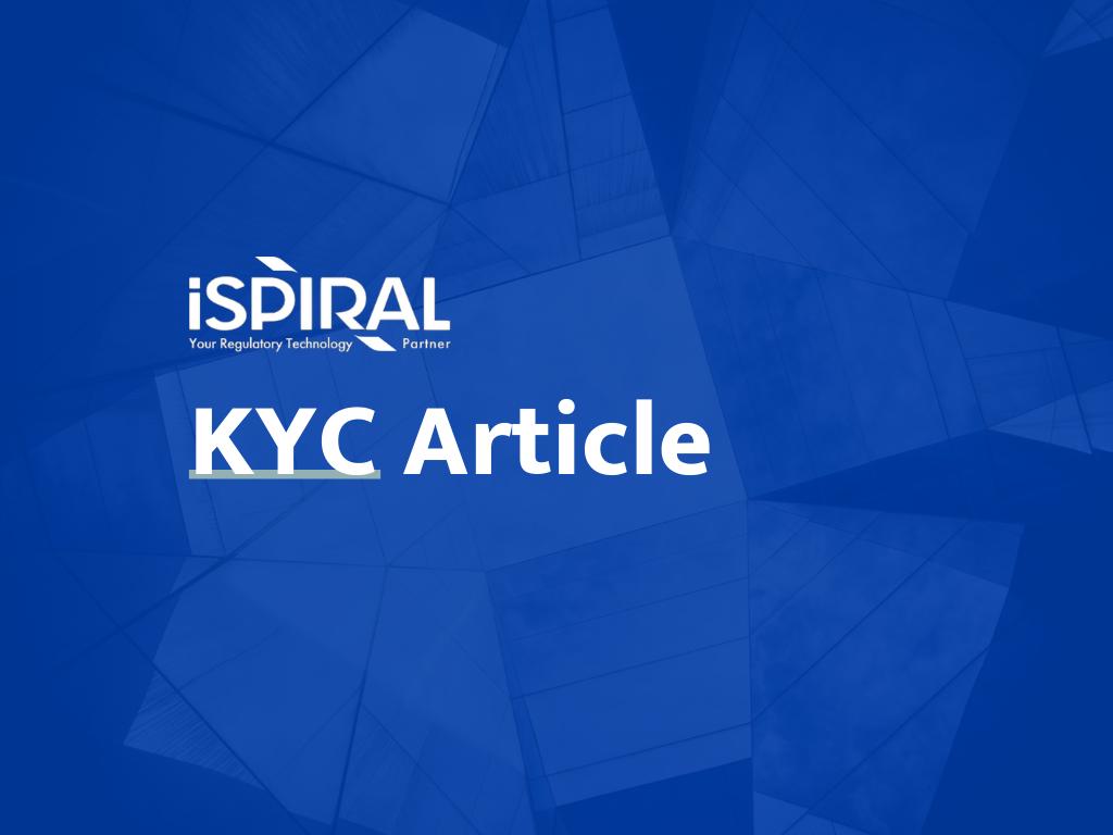 Blog_KYC Aritcle
