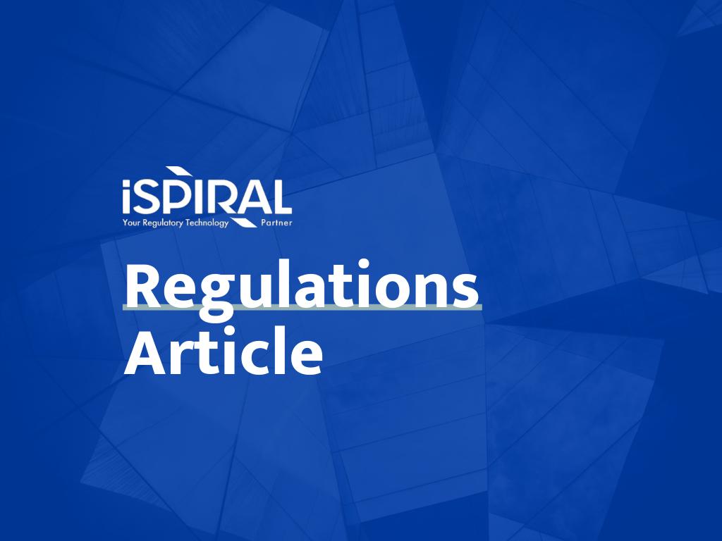 Blog_Regulations Article