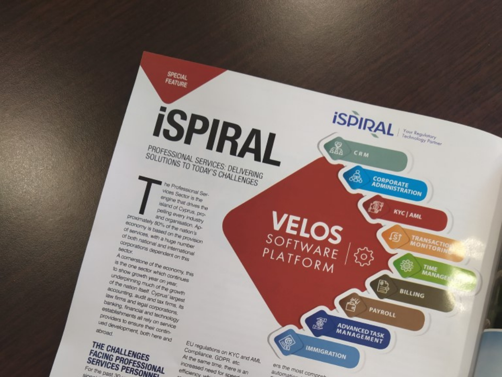 Blog_2020_January_iSPIRAL's VELOS Software Platform