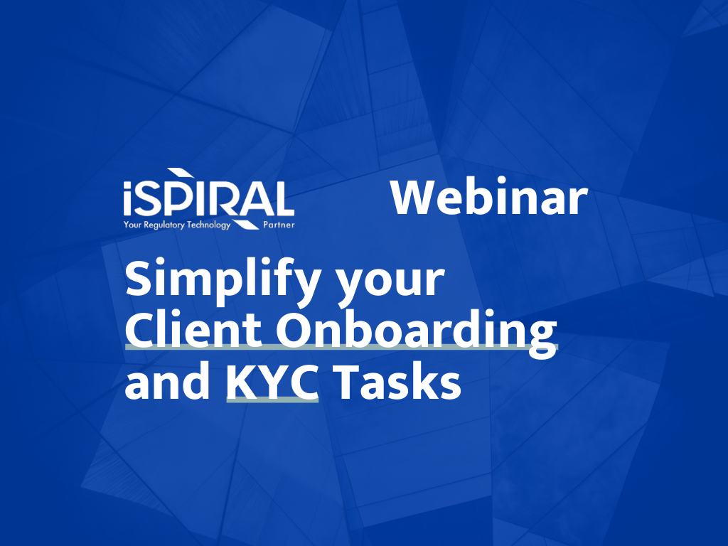 Webinar_2020_June_How to Simplify your Client Onboarding and KYC Tasks