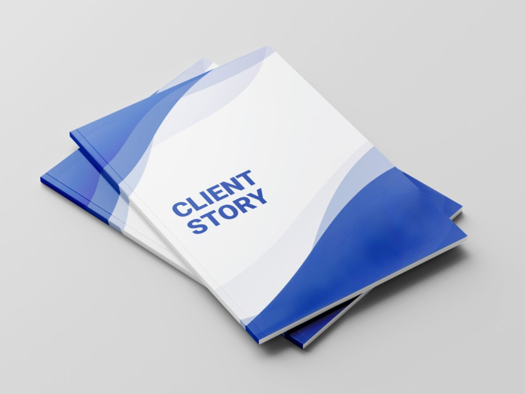 client_story