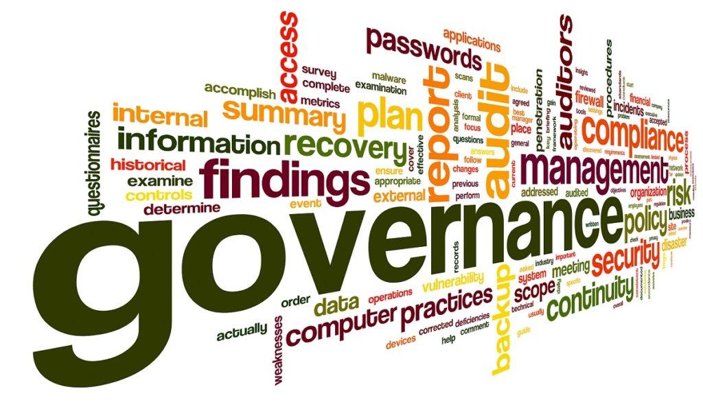 Blog_2018_June_Governance, Risk, and Compliance (GRC)