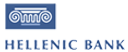 hellenic_bank