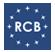rcb_bank